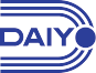 Daiyo Electronics (S) Pte Ltd