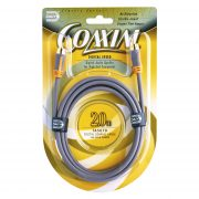 TA 5670 Classic Digital Coaxial Audio Cable 2m