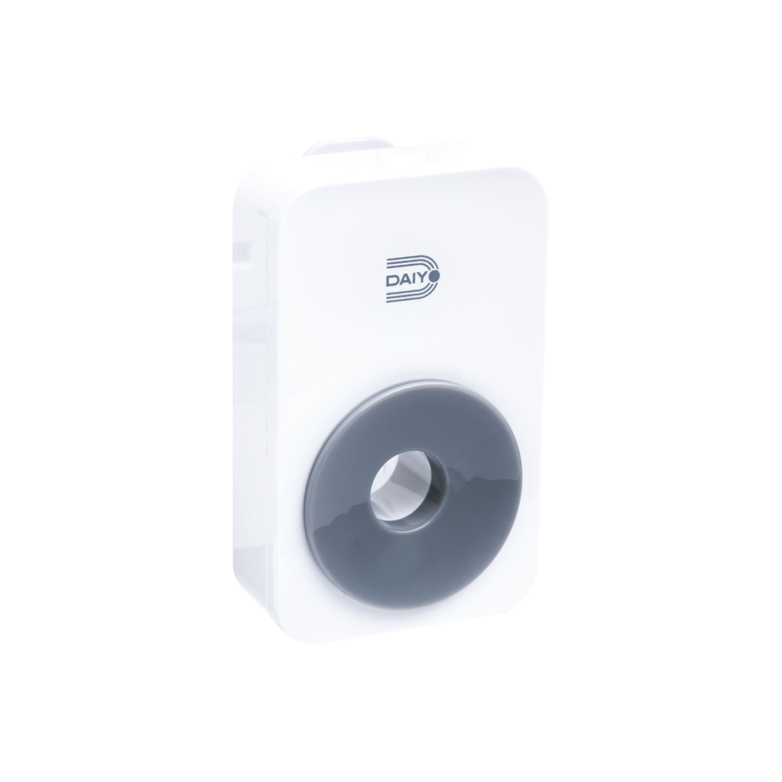 DDB 30WGY Wireless Door Chime (AC) Grey