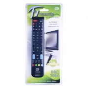 DRC 3004 Remote Control For Panasonic TV