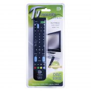 DRC 3005 Remote Control For Sony TV