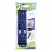 DRC 3007 Remote Control For Sharp TV